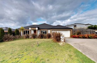 Picture of 24 Notting Hill, Traralgon VIC 3844