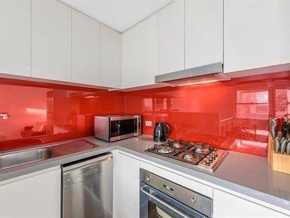 7/6-8 Norton Street, Leichhardt NSW 2040, Image 1