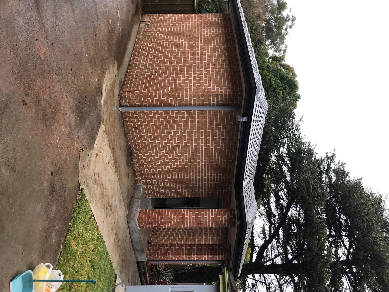 25 Eldon St, Riverwood NSW 2210, Image 0