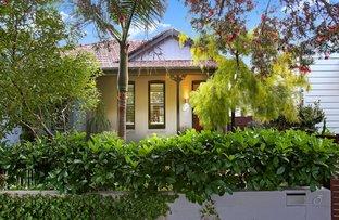 Picture of 3 Albert Street, Banksia NSW 2216