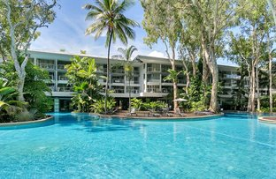 Picture of 2209/22-24 Veivers Road, Palm Cove QLD 4879