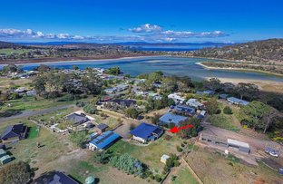Picture of 21 Gate Five Road, Carlton River TAS 7173