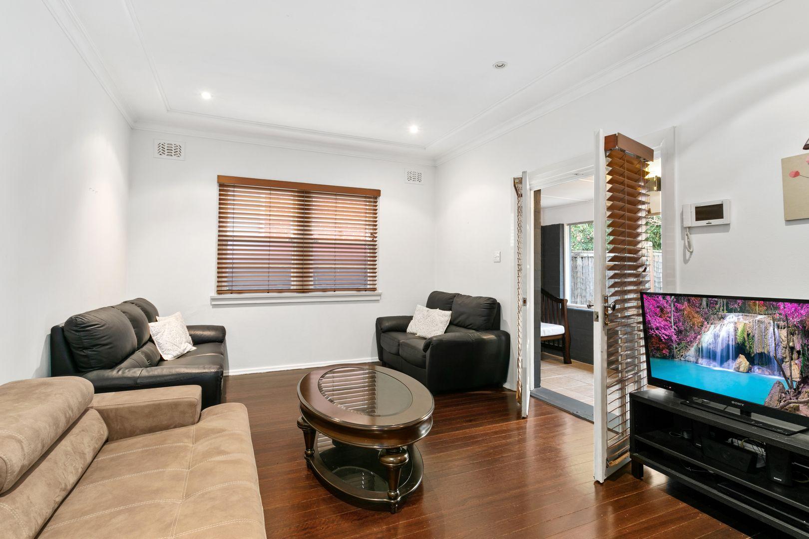 20 Old Beecroft Road, Cheltenham NSW 2119, Image 2