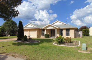 Picture of 5 Lavis Road, Bowral NSW 2576