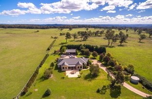 1165 Joadja Road, Joadja NSW 2575