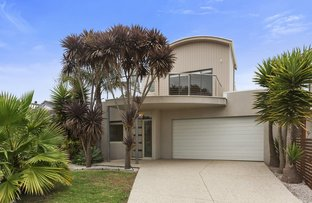 Picture of 4 Hani Court, Torquay VIC 3228