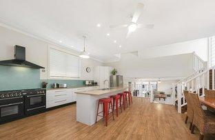 Picture of 142 Lockyer Street, Adamstown NSW 2289
