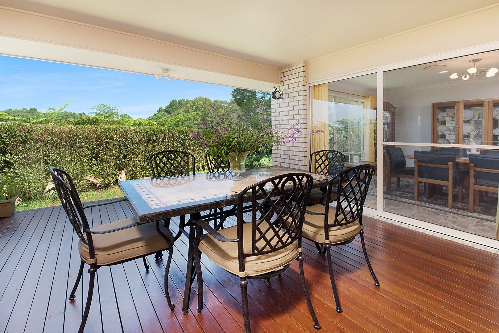 7 Whiptail Court, Maleny QLD 4552, Image 1