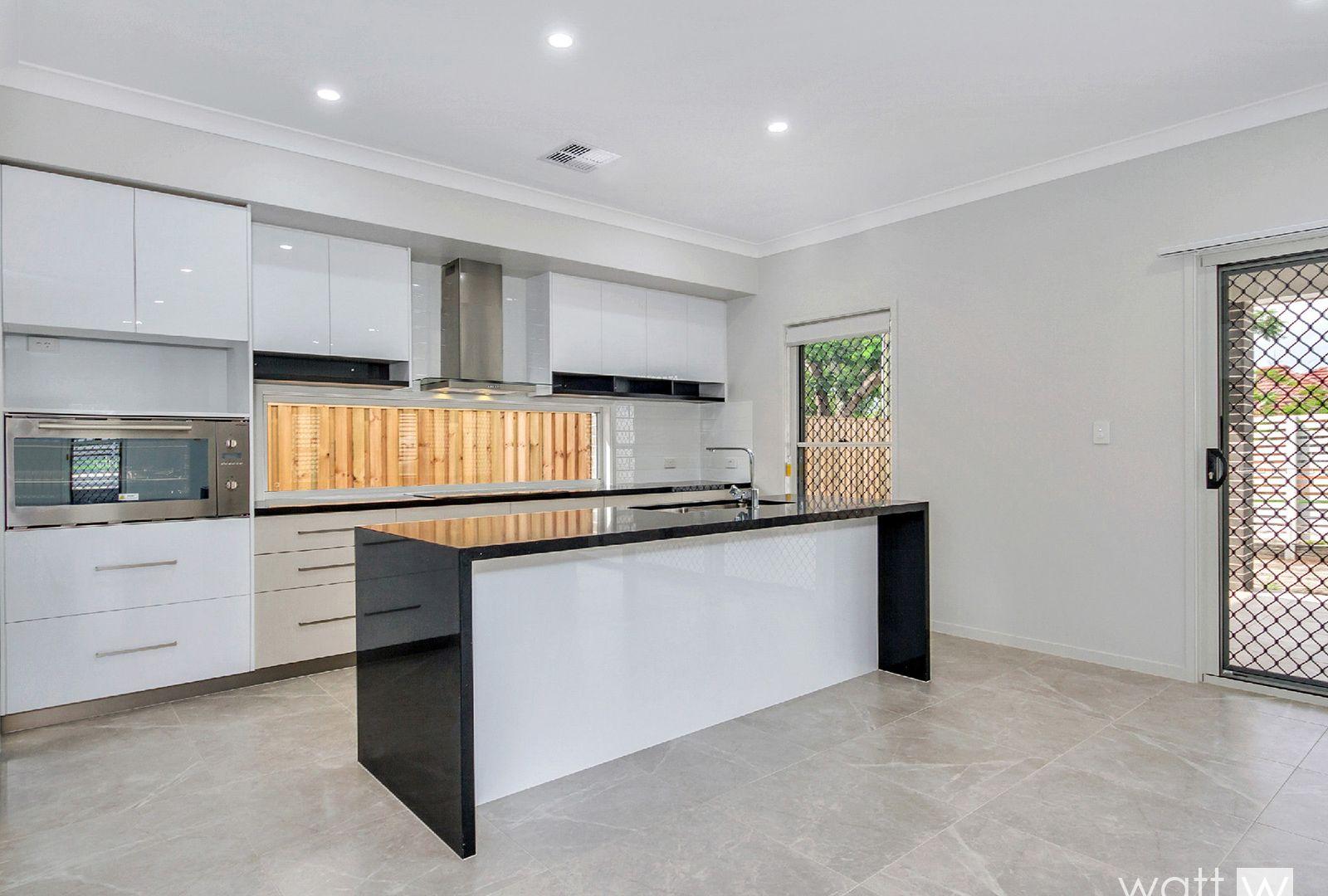 29 Navua Avenue, Aspley QLD 4034, Image 1