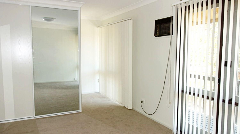 20/14 Werona Avenue, Padstow NSW 2211, Image 1