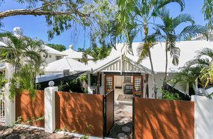 Picture of 1/26-28 Oliva Street, Palm Cove QLD 4879