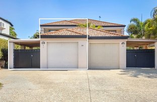 Picture of 1/24 Mason Street, Southport QLD 4215