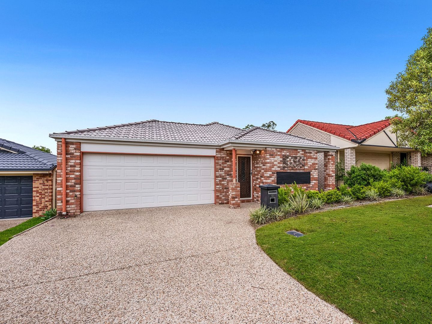 5 Robson Street, Forest Lake QLD 4078, Image 1