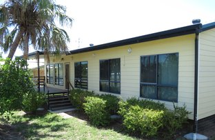Picture of 23a Livingstone Street, Bowen QLD 4805