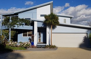 Picture of 277 Fullers Road, Foster VIC 3960