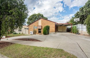 Picture of 50 Huntingdale Rd, Noarlunga Downs SA 5168