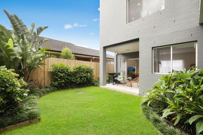 Picture of 1/17 Kulgoa Street, BLUE BAY NSW 2261