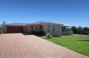 1 East Camp Drive, Cooma NSW 2630