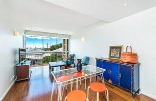 Picture of 3/175 Jubilee  Terrace, Bardon QLD 4065