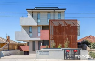 Picture of 1/129 Millers Road, Altona North VIC 3025