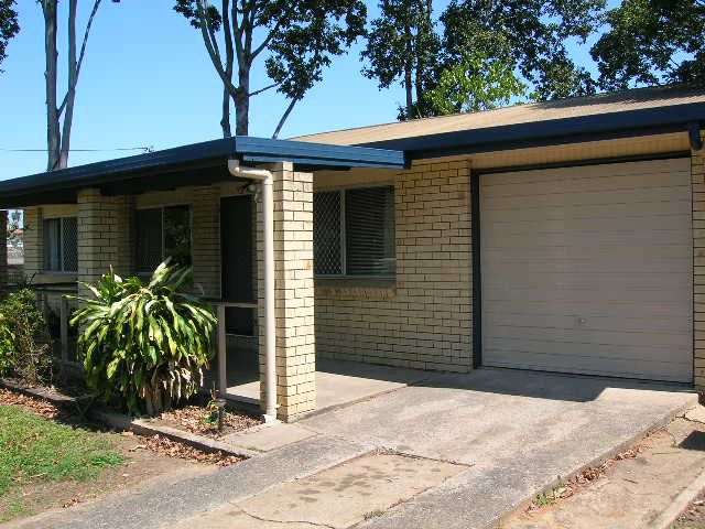 4 Mill Road, Caboolture QLD 4510, Image 0