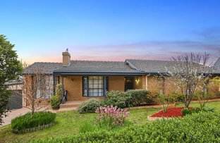 Picture of 5 Waree Street, Lilydale VIC 3140