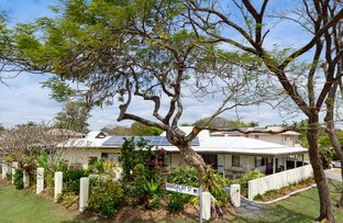 Picture of 35 Ormsby Street, Fig Tree Pocket QLD 4069