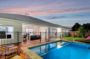 Picture of 19 Bowline Close, Trinity Beach QLD 4879