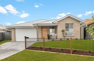 Picture of 2 Pillar Street, West Wallsend NSW 2286