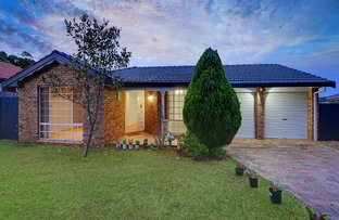 Picture of 5 Eyre Place, Mount Colah NSW 2079