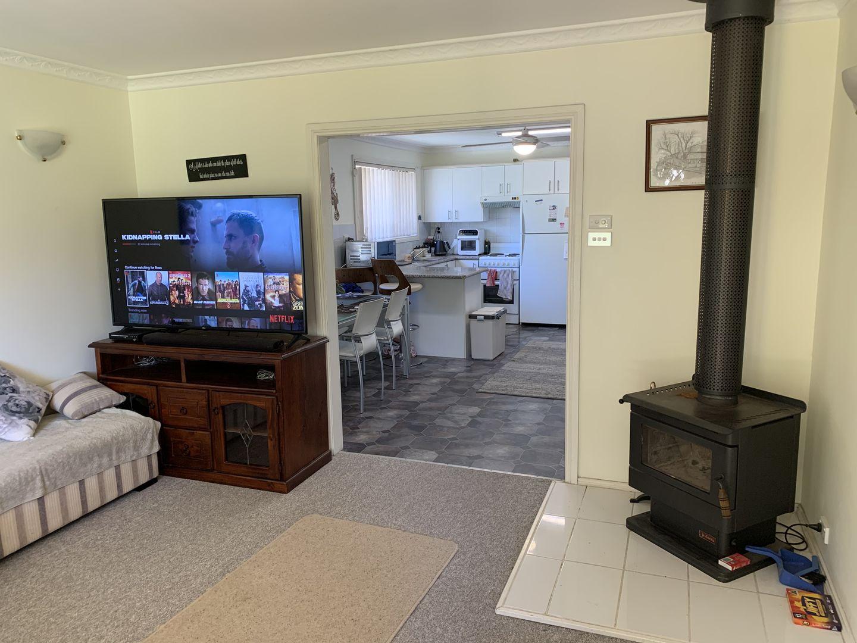 3 Wharf Road, Erowal Bay NSW 2540, Image 2