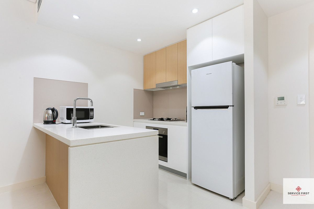 9/6-18 Parramatta Road, Homebush NSW 2140, Image 2