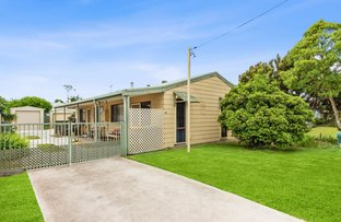 Picture of 64 Ainslie Parade, Tomakin NSW 2537