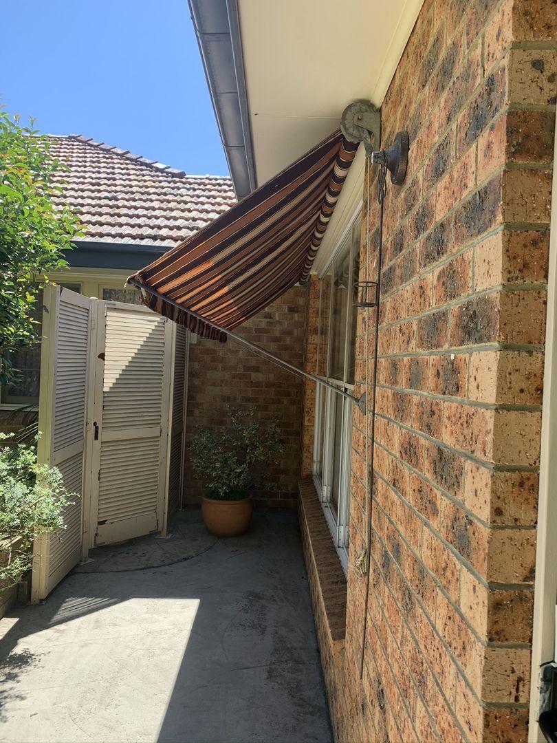 92A BOWRAL STREET, Bowral NSW 2576, Image 0