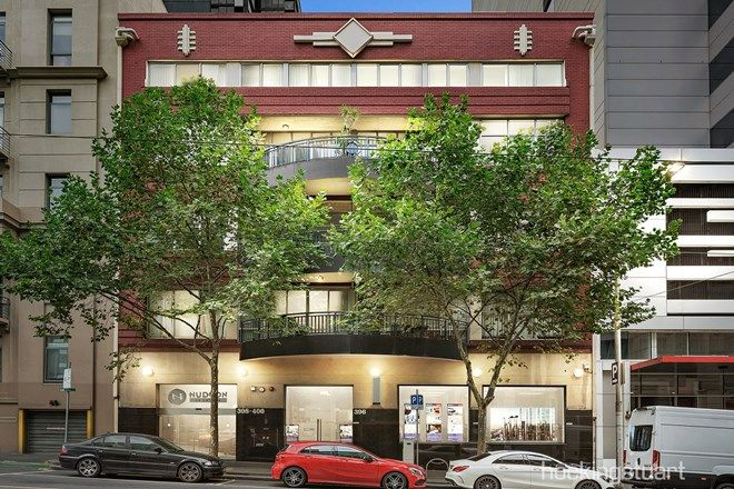 225 2 Bedroom Apartments For Sale In Melbourne Vic 3000 Domain
