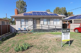 Picture of 87 Pay Street, Kerang VIC 3579