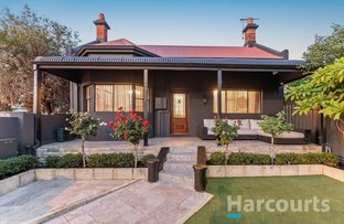 Picture of 40 Bulwer Street, Perth WA 6000