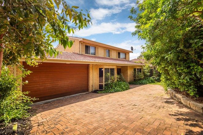 Picture of 17A College Road, CLAREMONT WA 6010