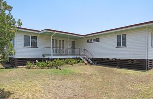 Picture of Biggenden QLD 4621