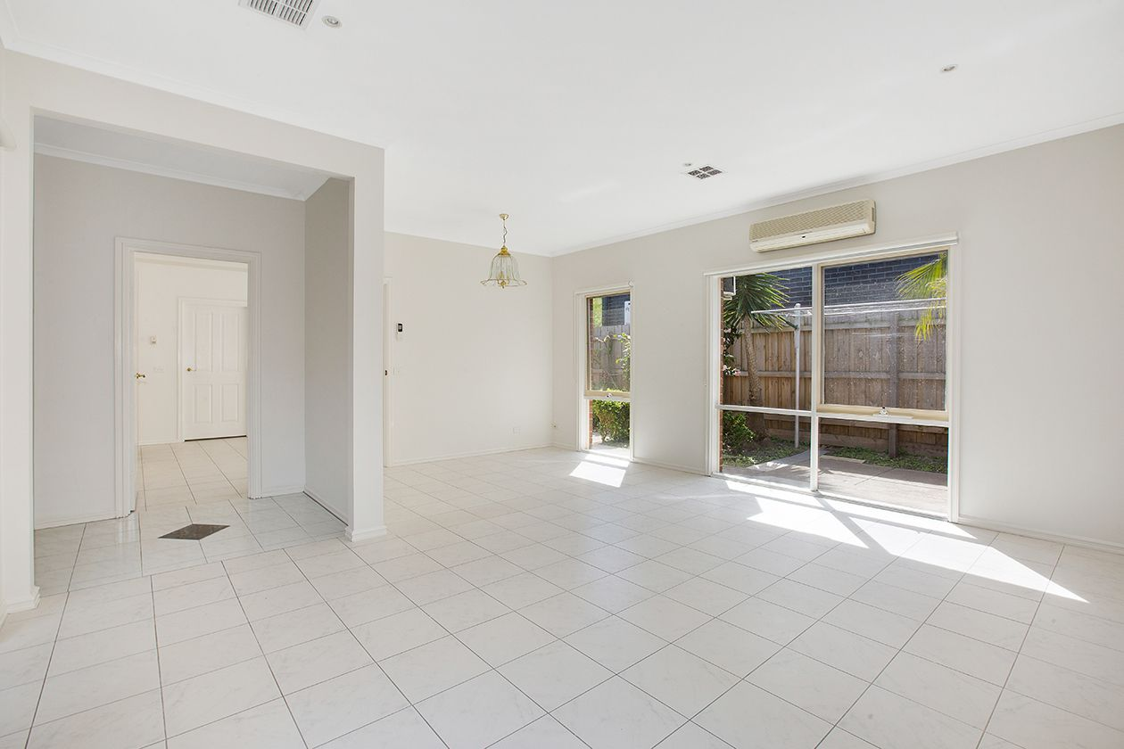 2/22 Hawthorn Avenue, Caulfield North VIC 3161, Image 1