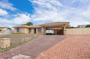 Picture of 5 Odessa Place, Beldon WA 6027