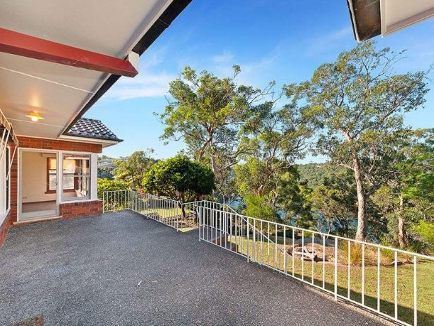 81 Neerim Road, Castle Cove NSW 2069, Image 2