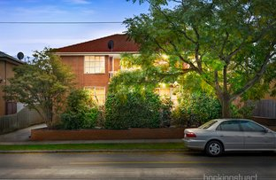 Picture of 8/1013 Glen Huntly Road, Caulfield VIC 3162