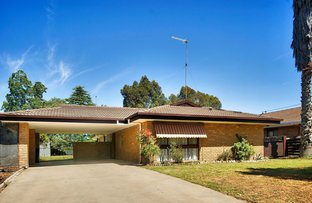 Picture of 512 Henry Street, Deniliquin NSW 2710