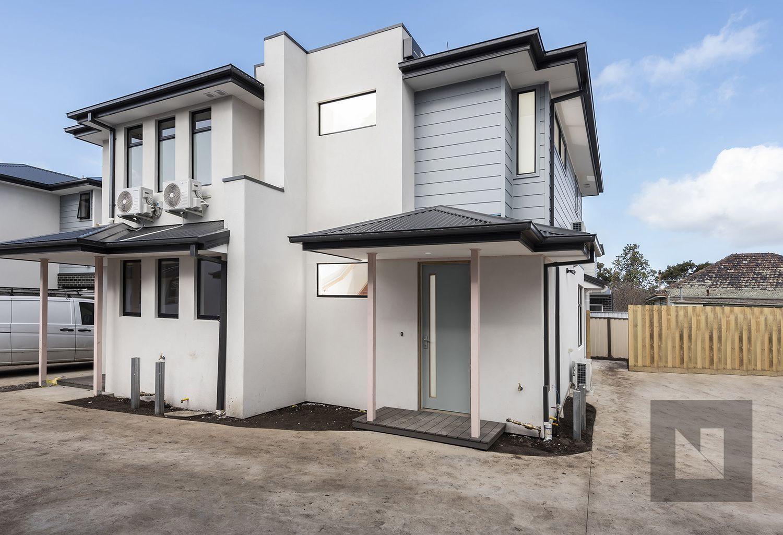 10/62-64 Roberts Street, West Footscray VIC 3012, Image 0