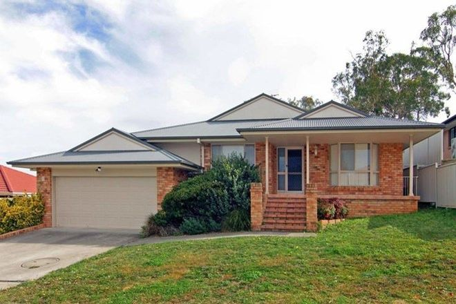 Picture of 1/32 Golden Grove, ARMIDALE NSW 2350