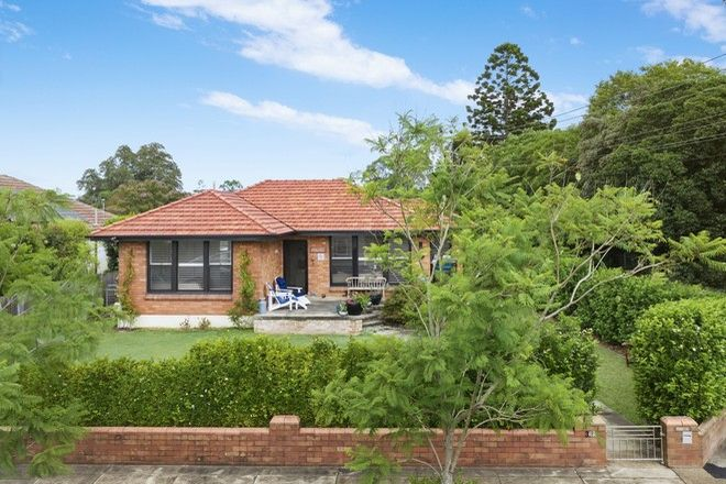 Picture of 34A Regent Street, MAITLAND NSW 2320