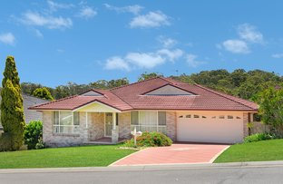 Picture of 38 Celestial Way, Port Macquarie NSW 2444
