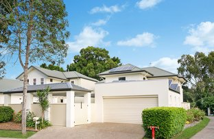 Picture of 191 Easthill Drive, Robina QLD 4226