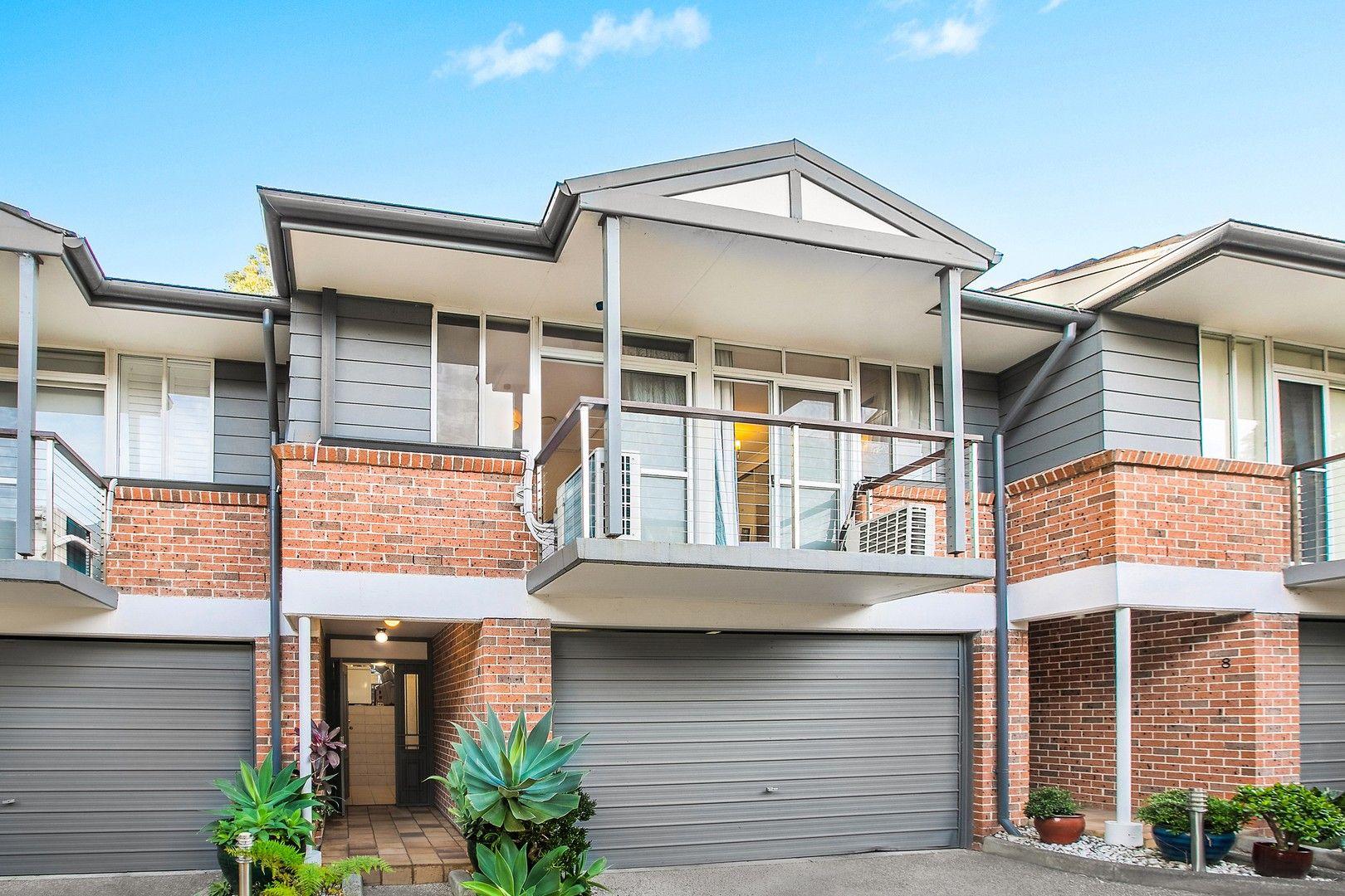 7/65-67 Finlayson Street, Lane Cove NSW 2066, Image 0